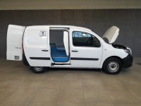 Mercedes-Benz Citan 108 CDI Furgón Largo Isotermo -