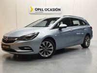 Opel Astra 1.6 CDTi 81kW (110CV) ST Excellence