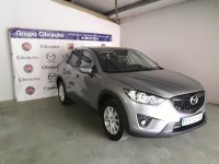 Mazda CX-5 2.2 150cv DE 2WD AT Style safety