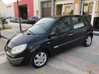 Renault Scénic 1.9DCI 120CV CONFORT AUTHENTIQUE
