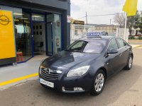 Opel Insignia DIESEL 130 CV A20DTH COSMO