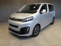 Citroen Spacetourer Talla XS BlueHDi 88KW (120CV) Business