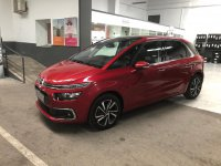 Citroen C4 Picasso BlueHDi 120cv. FEEL