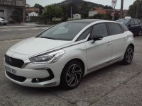 DS DS 5 BlueHDi 88kW (120CV) EAT6 Style