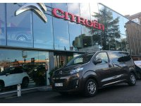 Citroen Spacetourer Talla M BlueHDi 115 S&S 6v Business