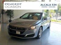 Peugeot 508 2.0 HDI 150cv Active