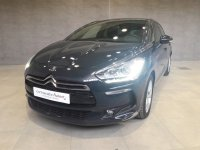Citroen DS 5 e-HDi 115cv ETG6 Design