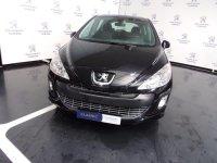 Peugeot 308 1.6 SPORT