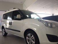 Opel Combo 1.6CDTI 70kW (95CV) L1 H1 Tour Selective