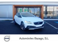 Volvo V40 Cross Country 2.0 D3 Plus Plus