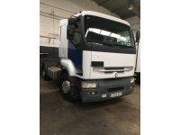 Renault Trucks Premium 420