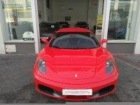 Ferrari F430 F1 -