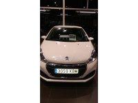 Peugeot 208 5P ACTIVE 1.2 PureTech 60KW (82CV) GLP Access