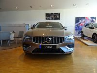 Volvo V60 2.0 D4 Auto Inscription