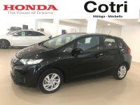 Honda Jazz 1.3 i-VTEC CVT COMFORT
