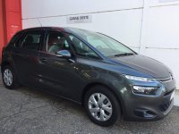 Citroen C4 Picasso BlueHDi 120cv EAT6 Live Edition