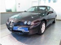 Alfa Romeo GTV 2.0 JTS Sportivo