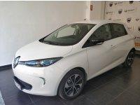 Renault Zoe 40 Intens