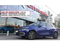 Citroen C4 Spacetourer BlueHDi 88KW (120CV) EAT6 Feel
