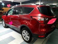 Ford Kuga 1.5 EcoBoost 150 A-S-S 4x2 Business