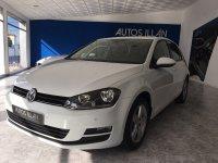 Volkswagen Golf 1.6 TDI 105cv BMT Advance