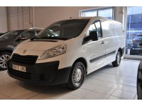 Peugeot Expert 227 L1H1 2.0 HDi 125 Office