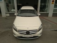 Mercedes-Benz Clase A A 180 CDI BlueEFFICIENCY Urban