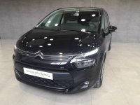 Citroen C4 Picasso PureTech 130 S&S 6v Seduction