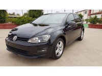 Volkswagen Golf 1.6 TDI 105  Advance BMotion Tech Advance BlueMotion