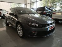 Volkswagen Scirocco 2.0 TDI 170cv Limited Edition BMT Bluemotion Limited Edition