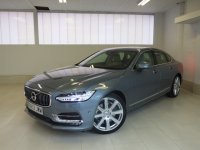 Volvo S90 2.0 D5 AWD Auto Inscription