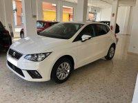 SEAT Ibiza 1.0 TSI 115CV Style Plus
