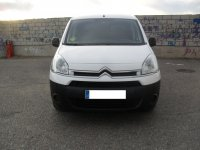 Citroen Berlingo 1.6 HDi 90 600 SX