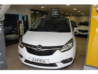 Opel Zafira 1.4 T S/S 140 CV Excellence
