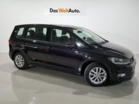 Volkswagen Touran 1.6 TDI 105cv DSG Business