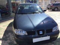 SEAT Ibiza 1.4 60CV PASSION