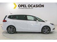 Opel Zafira 1.6 CDTi S/S 99kW (134CV) 18+ Excellence