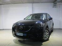 Mazda CX-5 2.2 110kW DE 2WD Style+ Navi