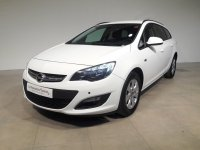 Opel Astra 1.7 CDTi 110 CV ST Business