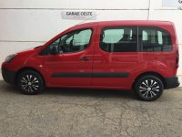 Citroen Berlingo 1.6 HDi 90 Attraction
