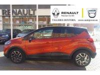 Renault Captur zen energy tce 90