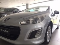 Peugeot 308 CC 2.0 HDI 163 FAP Active
