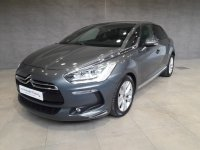 Citroen DS 5 e-HDi 110cv CMP Design