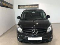 Mercedes-Benz Citan 109 CDI Largo Combi