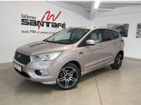 Ford Kuga 2.0 TDCi 150CV 4x2 A-S-S Vignale