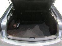 Opel Insignia GS 2.0 CDTi Turbo D Auto Excellence