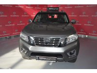 Nissan Navara 2.3 N-CONNECTA