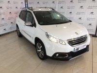 Peugeot 2008 1.6 BlueHDi 120cv S&S Allure