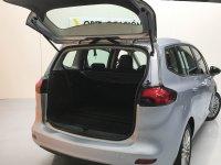 Opel Zafira Tourer 1.6 CDTi S/S 100kW (136CV) Selective