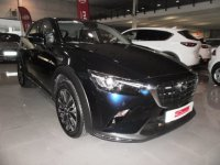 Mazda CX-3 2.0 G 89kW (121CV) 2WD AT Zenith